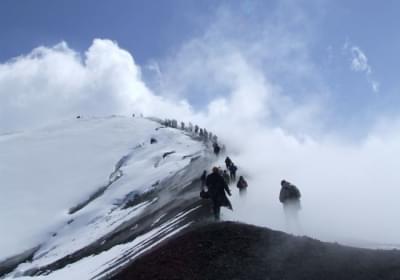 Agenzia/operatore Turistico Etna Touring